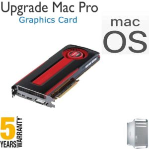 HD 7950 Mac Edition Alternativ