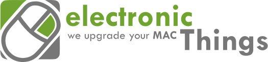 electronicThings